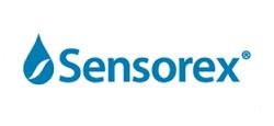 tx3000 intelligent ph orp transmitter controller from sensorexTx3000 Intelligent Ph Orp Transmitter Controller Sensorex #9